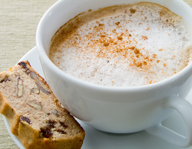 Dairy-free-cappuccino-2