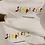 Thumbnail: Simplicity T-Shirt
