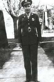 Platt Olin DeCamp 1943-1.jpg