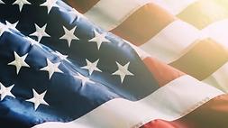 flag2.webp