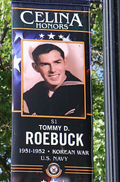 Tommy_Roebuck.jpg