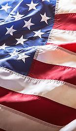 Flag 11.jpg