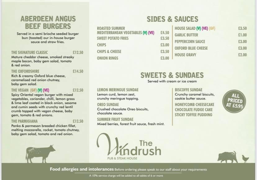 windrush_menu-main_steak_sweets.jpg