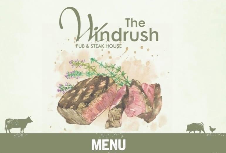 windrush_menu.jpg