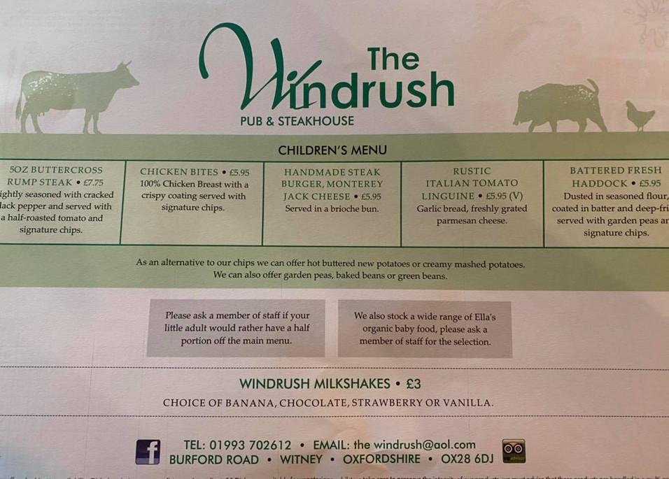 windrush_menu_kids menu.jpg