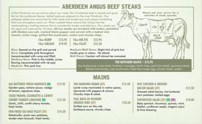 windrush_menu-main_steak.jpg