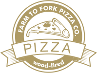 pizzalogo.png