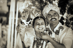 iClickWeddings_Ravi_Weds_Malini0521