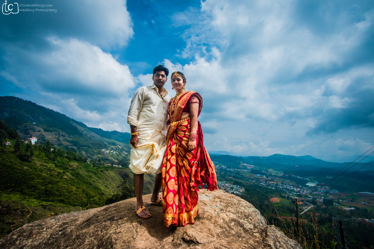iClickWeddings_ArchanaWedsDinesh_0413
