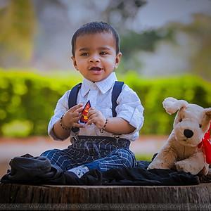 Shourya Arjun Photoshoot