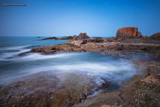PhotographyWorkshop StMary Island DhritimanLahiri 14.jpg