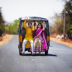 Sarat & Niharika Couple Shoot