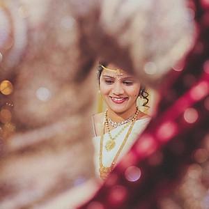 Gopi & Shwetha - Telugu Wedding