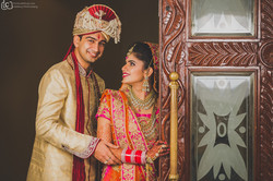 iClickWeddings_Isha Weds Tanuj346