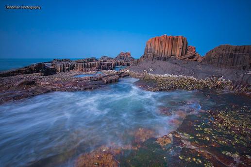 PhotographyWorkshop StMary Island DhritimanLahiri 11.jpg