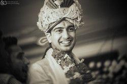 iClickWeddings_Isha Weds Tanuj253