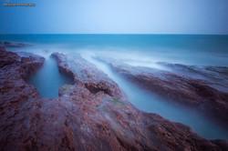 Long Exposure Photography, Dhritiman