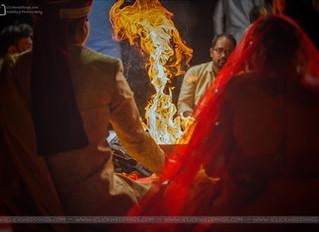 Homa - Ritual