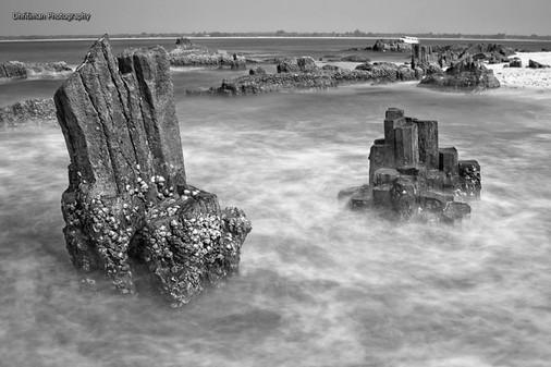 PhotographyWorkshop StMary Island DhritimanLahiri 05.jpg