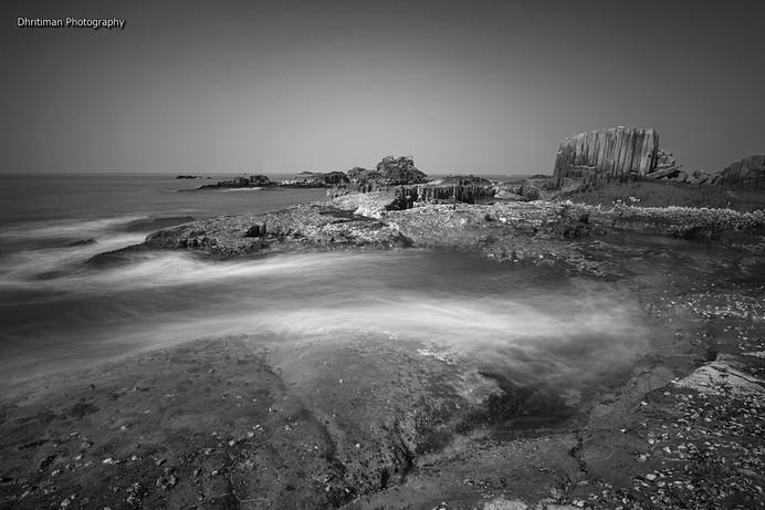 PhotographyWorkshop StMary Island DhritimanLahiri 15.jpg