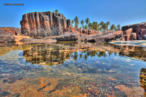 PhotographyWorkshop StMary Island DhritimanLahiri 02.jpg