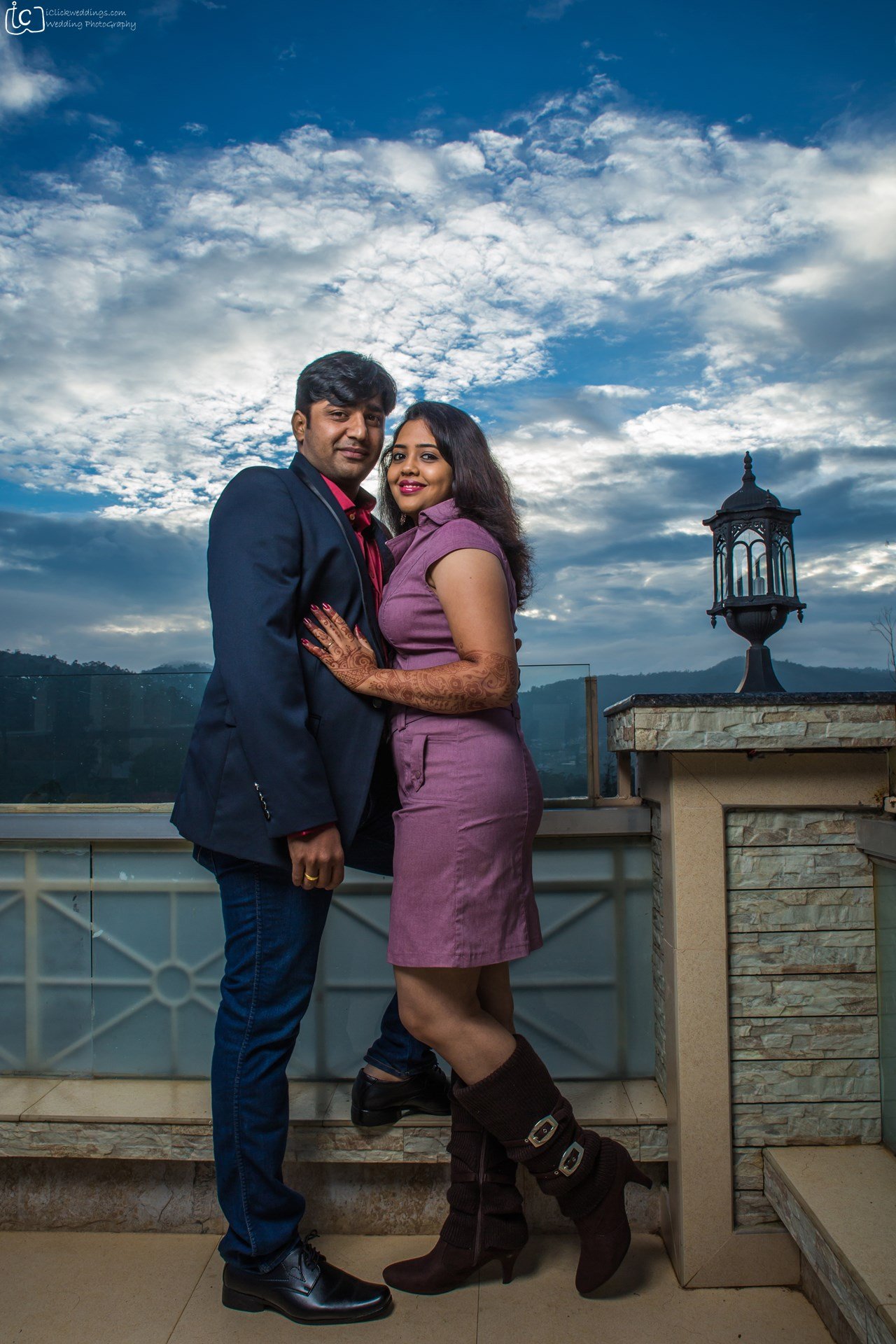 iClickWeddings_ArchanaWedsDinesh_0479
