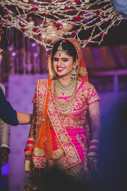 iClickWeddings_Isha Weds Tanuj227