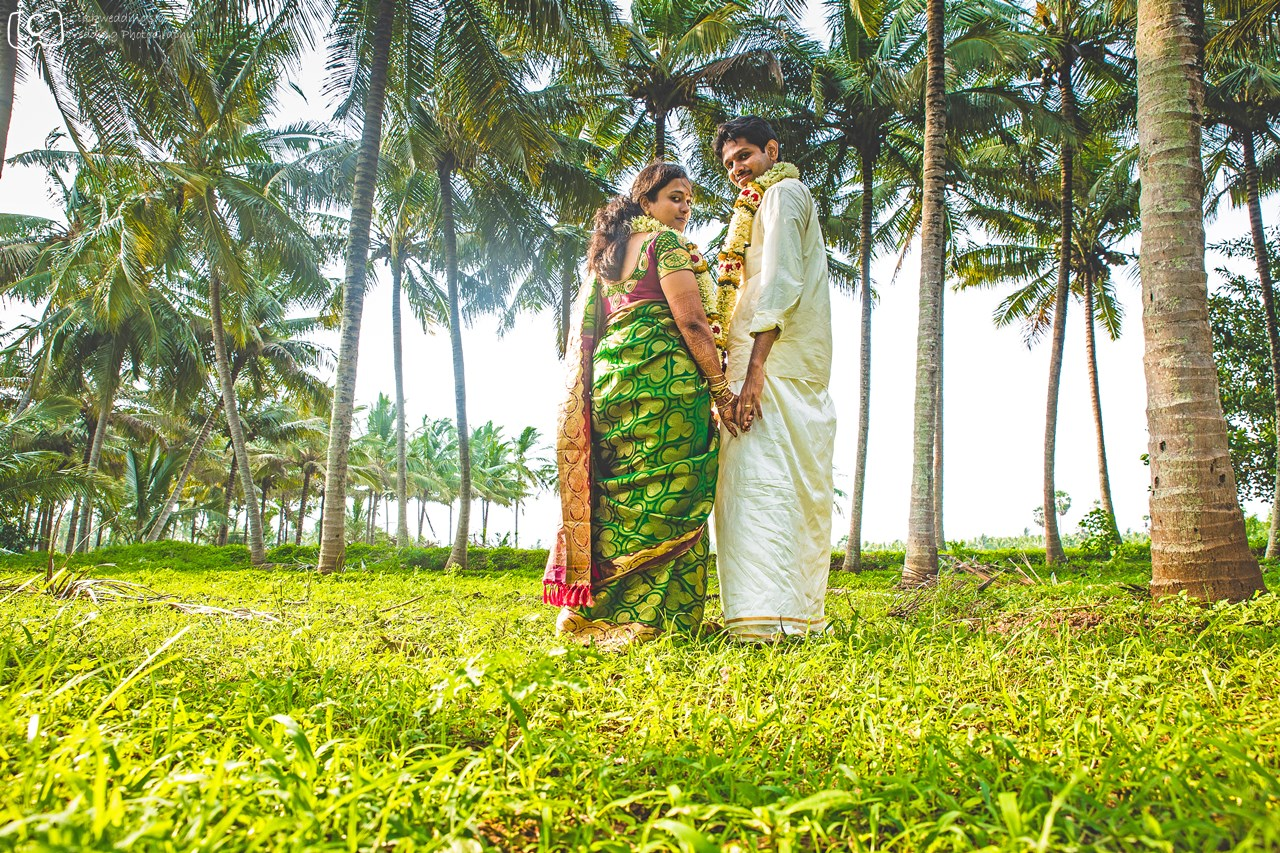iClickWeddings_Rijutha_Aditya_789