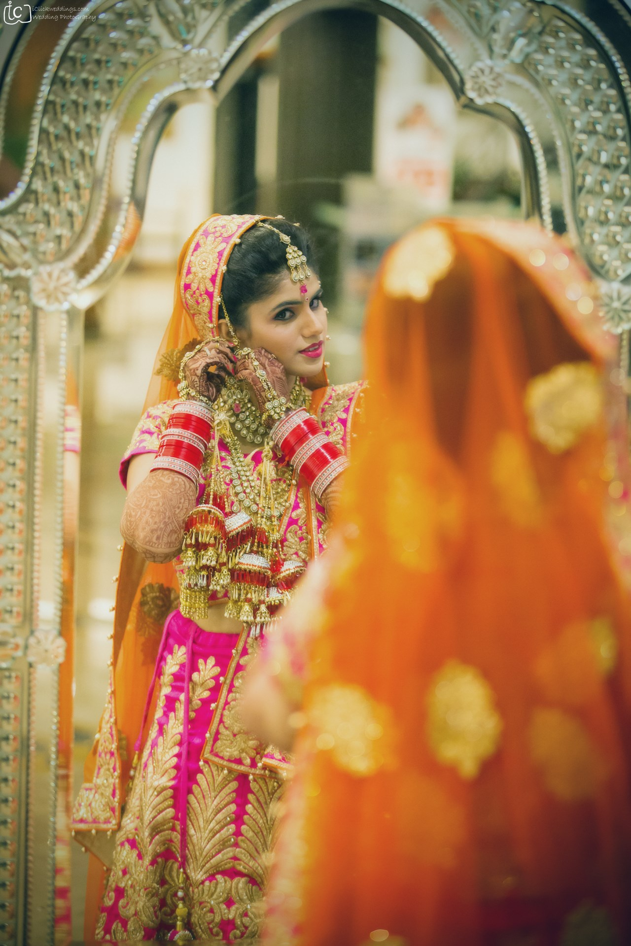iClickWeddings_Isha Weds Tanuj127
