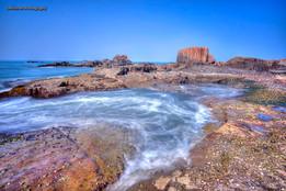 PhotographyWorkshop StMary Island DhritimanLahiri 16.jpg