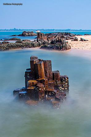 PhotographyWorkshop StMary Island DhritimanLahiri 04.jpg
