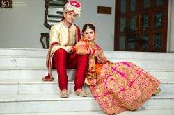 iClickWeddings_Isha Weds Tanuj356