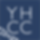 mini_image_398363_yhcc_logo_1_2317324_2317324.png