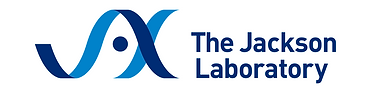 The Jackson Laboratories