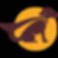 Blindenhund_Logo.png