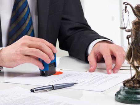 Best GOSB Legal Translation Service in Abu Dhabi