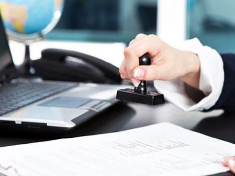 Certified Elite Translation Services Abu Dhabi