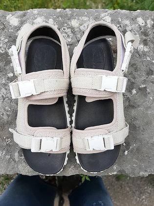 Sandalo Sporty