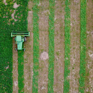 drone 2.jpg.jpeg
