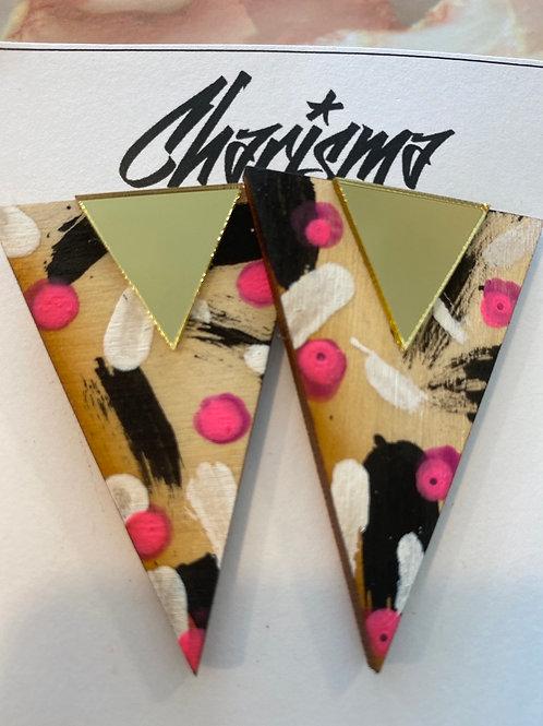 Charisma Earrings