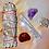 Thumbnail: Surprise Spiritual Gift Set - Medium