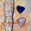 Thumbnail: Surprise Spiritual Gift Set- Small