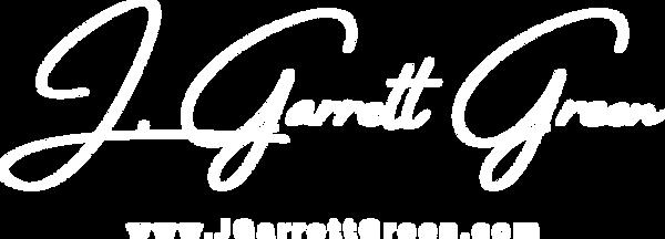 J  Garrett Green HR WHITE.png