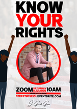 Know your rights flyer - commissioned.PNG