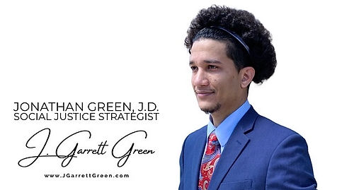 J.Green