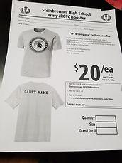01.2020 Cadet Shirt Fundraiser.jpg