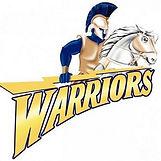 SHS Warriors.jpg