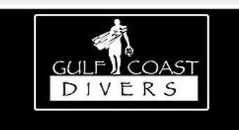 gulf coast divers.JPG