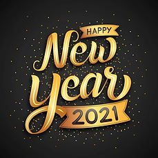 free-lettering-happy-new-year-2021.webp