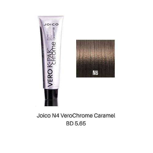 Joico N6 Verochrome Caramel